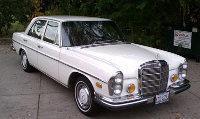 Chicago skokie north shore bmw mercedes volvo audi for Mercedes benz repair chicago